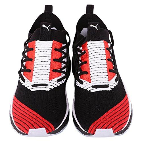 Sneakers e MULTICOLOR Rossa Puma Nera Tsugi dHqxwaYUWY