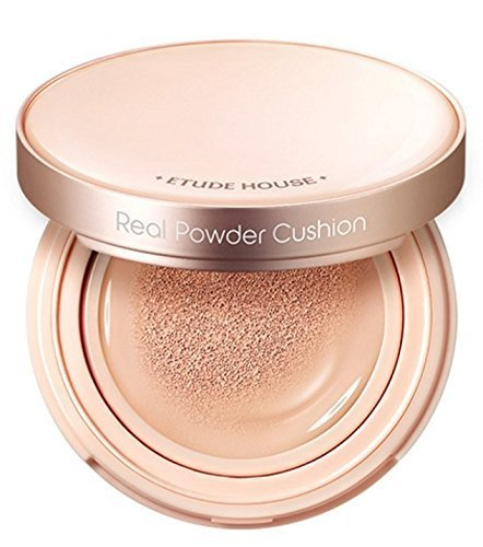 ETUDE-HOUSE-Real-Powder-Cushion-SPF50PA-14g-Light-Beige