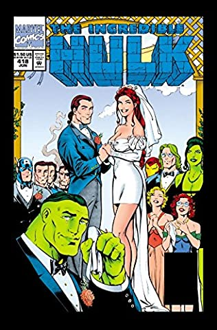 book cover of Future Imperfect