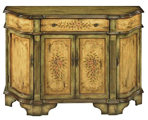 stein world furniture - 8