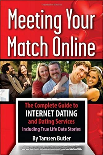 gay dating for dummies ebook