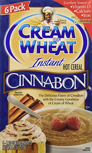 cream-of-wheat-instant-hot-cereal-cinnabon-flavored-6ct-box-74oz-pack-of-2