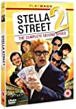 Stella Street: The Complete Second Series [DVD]