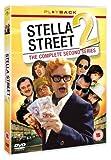 Stella Street - Series 2 [Import anglais]