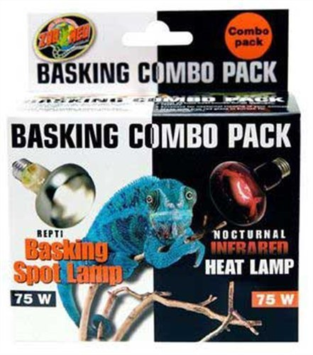 zoo-med-basking-bulb-combo-pack-day-and-night-75-watts