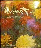 Monet, John House, 0300037856
