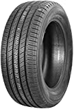 Hankook Dynapro HT RH12 All-Season Radial Tire - 245/75R16 109S