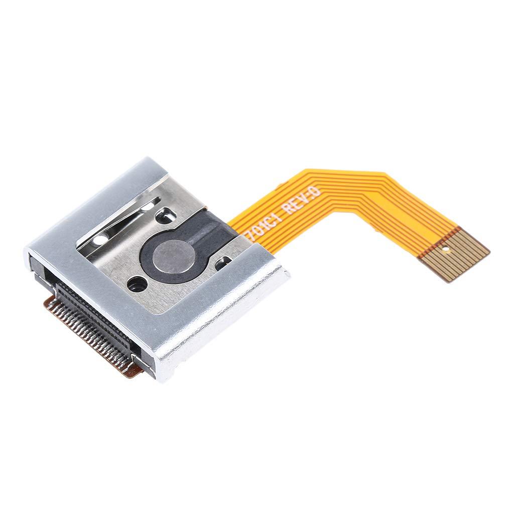 MagiDeal External Flash Hot Shoe Adapter Trigger Mount for Sony DSLR Camera Universal Metal
