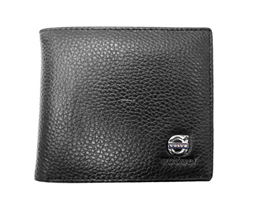 volvo-leather-wallet