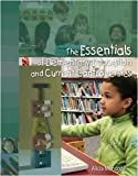 The Essentials of Elementary Education and Current Controversies 9780757560132
