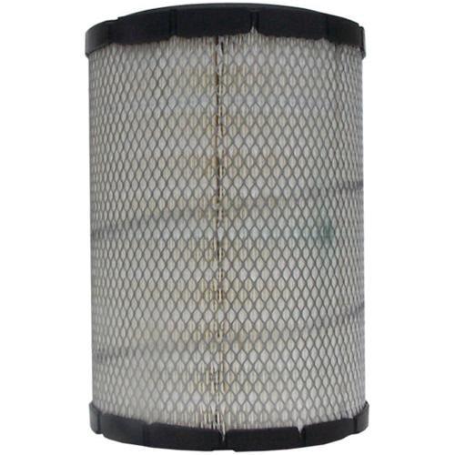 Luber-finer AF4044 Heavy Duty Air Filter