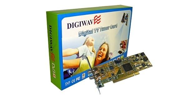 HomeVision tecnología dgp103g Digital por satélite ...