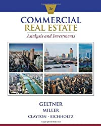 Image of the product Commercial Real Estate that is listed on the catalogue brand of .