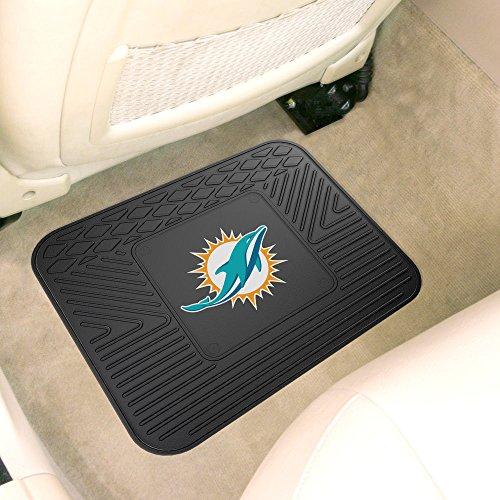 (Fanmats NFL - Miami Dolphins Utility)
