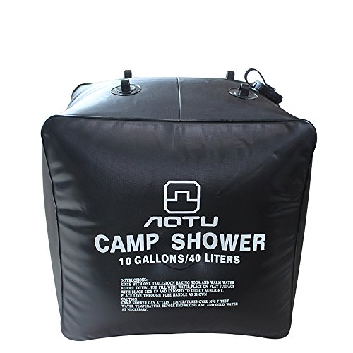 10 gal gas can - 3