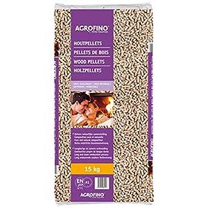 Agrofino PELLETS 100% 15KG 51%2BfYwag9qL. SS300