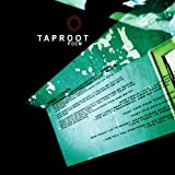 Poem / Transparent / Free by Taproot (2003-12-16)