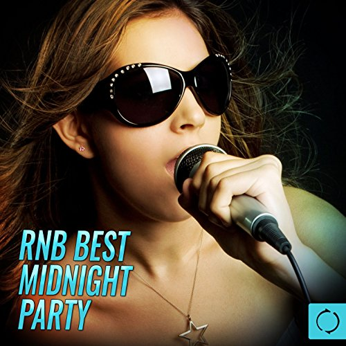 Rnb Best Midnight Party (The Best Of Rnb)