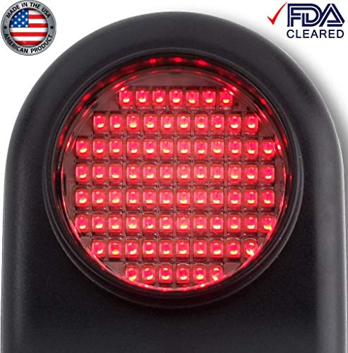 Infrared Led Light Source in US - 6