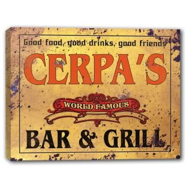 cerpas-world-famous-bar-grill-canvas-print-24-x-30