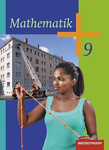 mathematik-ausgabe-2014-fr-die-klassen-8-10-in-rheinland-pfalz-und-dem-saarland-schlerband-9
