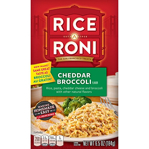 rice-a-roni-cheddar-broccoli-65-ounce-boxes-pack-of-12