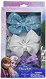 Disney Frozen Hair Box Set with 3 Grosgrain - Best Reviews Guide