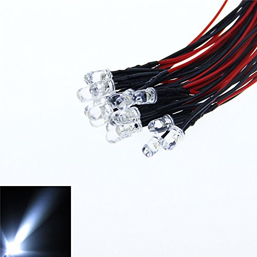 12V 5Mm Led Lights in Florida - 5