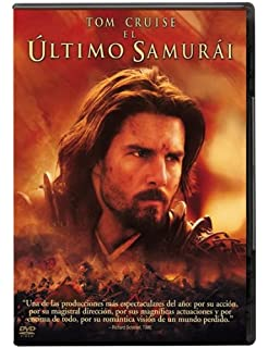 Pack El Ultimo Samurai + Troya [DVD]: Amazon.es: Tom Cruise ...