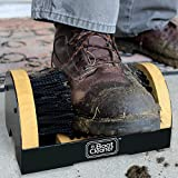 Boot-Brush-Cleaner-Floor-Mount-Scraper-Commercial-With-Hardware-Indoor-Outdoor