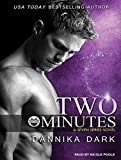 Two Minutes (Seven)