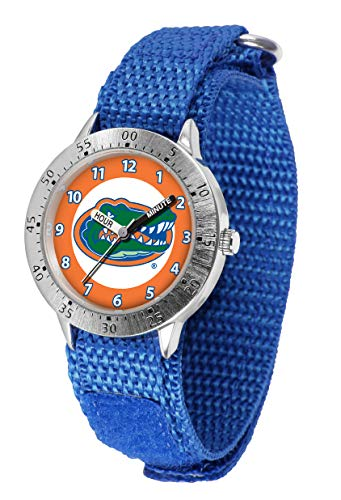 Florida Gators - Tailgater