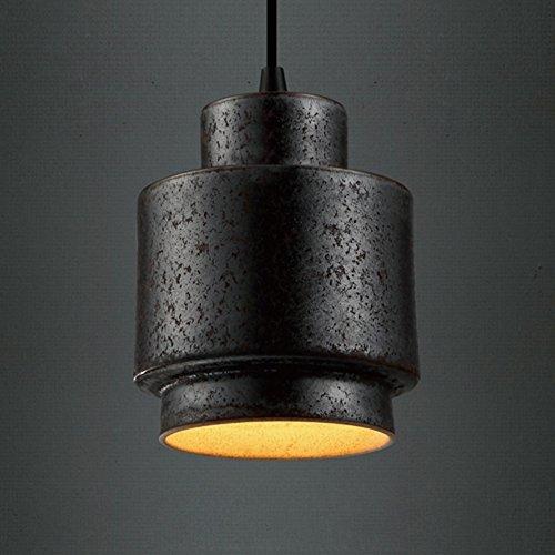 Designer Pendant Light Shades - 5