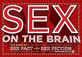 Hard Sex Trivia Game