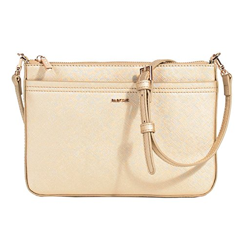 Parfois Lalala Golden Women Women Lalala Bag Parfois Parfois Golden Bag Cross Cross drFrSq