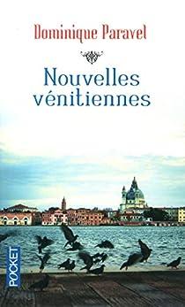 Nouvelles vénitiennes par Paravel
