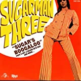 Sugar's Boogaloo