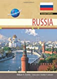 Russia, William A. Dando, 0791092488
