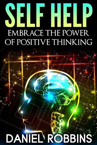 positive optimism - 3