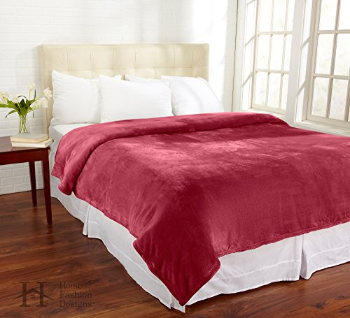 Collection Lightweight Home Fashion Designs