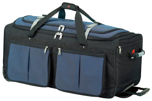 athalon-luggage-34-15-pocket-duffel-blue