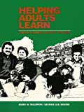 Helping Adults Learn, Mark Waldron and George Moore, 1550770314
