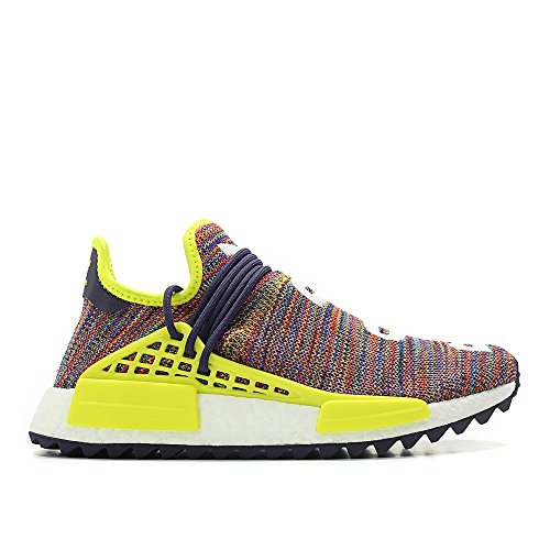 Shoes 750 Running (adidas Originals PW Human Race NMD TR Mens Running Trainers Sneakers (UK 8.5 US 9 EU 42 2/3, Multi AC7360))