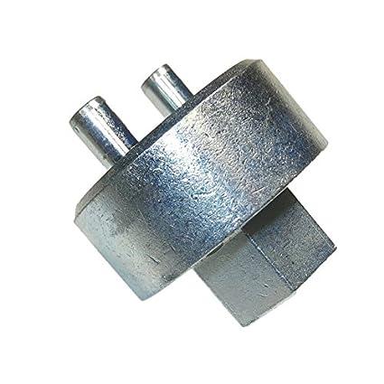 Clutch Tool for Husqvarna/Poulan/Sears