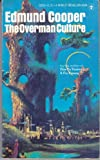 The Overman Culture, Edmund Cooper, 0425031551
