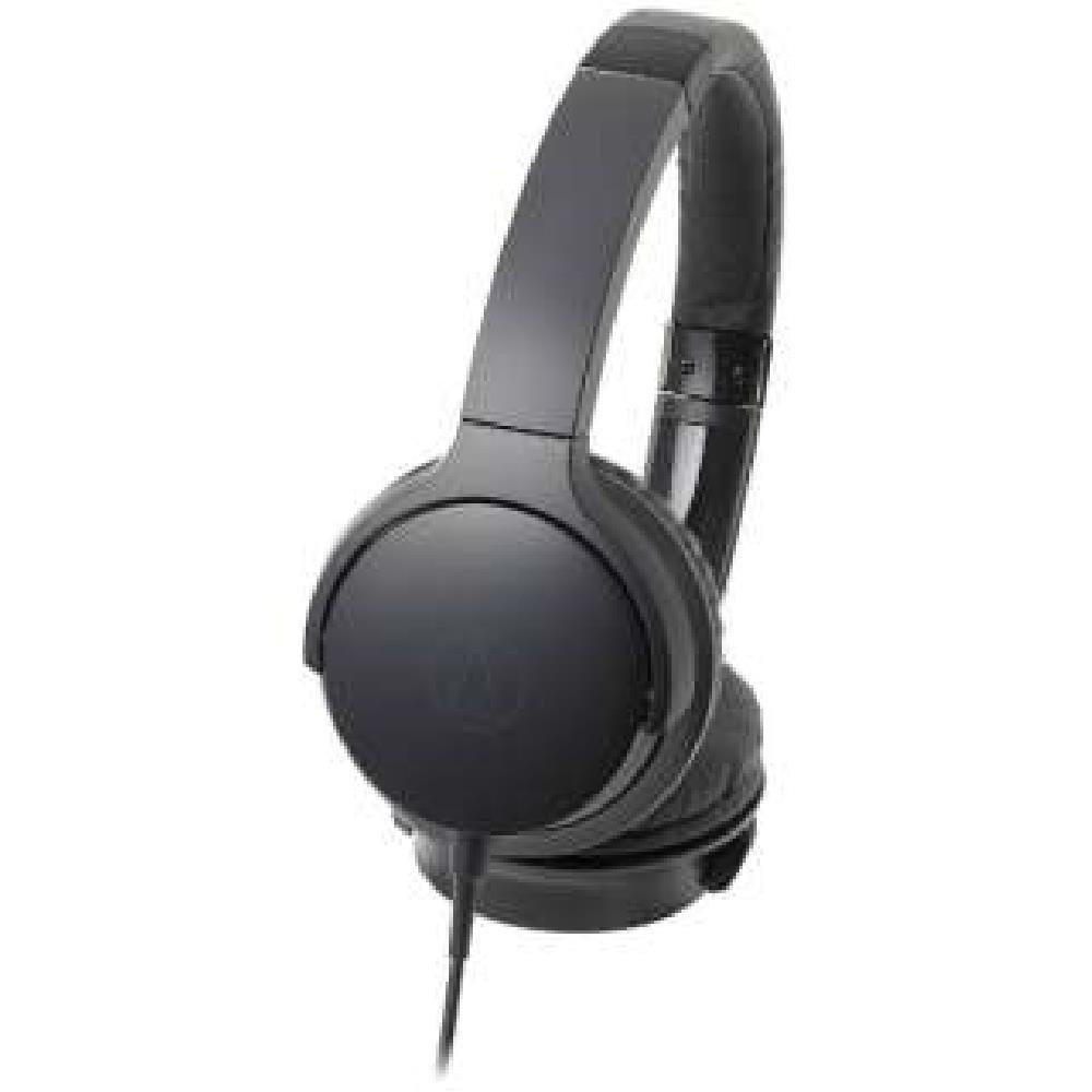 audio-technica ポータブルヘッドホン ATH-AR3