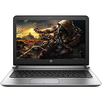 HP P4N86EA#ABE - Ordenador portátil (procesador i5-6200U, 4 GB de RAM, disco duro de 500 GB, Windows 10) - teclado QWERTY español: Amazon.es: Informática
