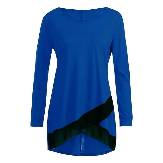 Frauen Kurzarm Lose T Shirts Mode Damen Sommer Casual Tops Off Schulter Einfarbig Kleidung