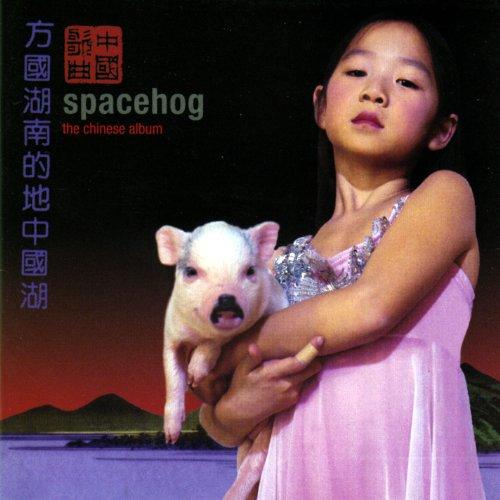 space hog resident alien - 4