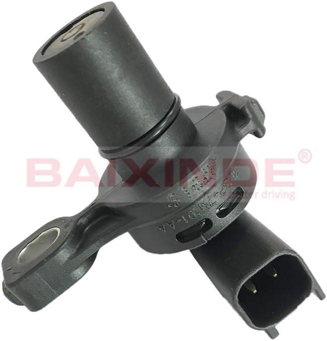 BAIXINDE OE Transmission Speed Sensor 3L3P-7M101-AA for Ford F150 E150 E250 E350 E450